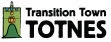 Transition Town Totnes - TTT