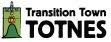 Transition Town Totnes - TTT